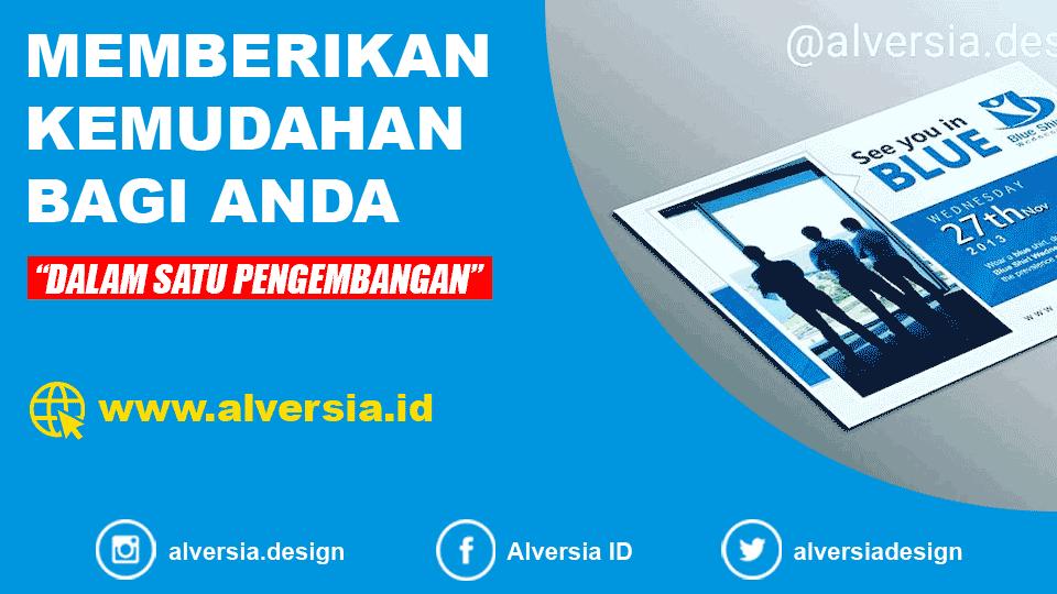 Jasa Desain Grafis Murah di Kota Padang