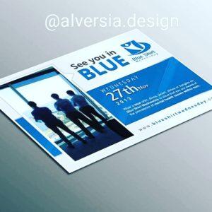 Melayani jasa desain grafis murah di Kota Padang, seperti Desain Logo, Desain Brosur, Desain Spanduk, Desain Kartu Nama, Desain ID Card